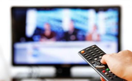 Cara Memasukan Kode Remot Tv